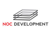 NOC DEVELOPMENT INC.