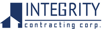 Integrity Contracting Corp.