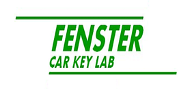 Fenster Locksmith