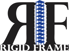 Rigid Frame Structural Engineers Inc. and Architects