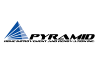 PYRAMID HOME IMPROVEMENT